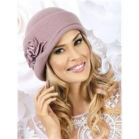 Шикарные женские шапочки!