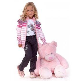 Мультибрендовая детская одежда