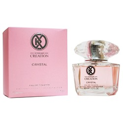 "Kreasyon Versace ""Bright Crystal"" for women 90ml"