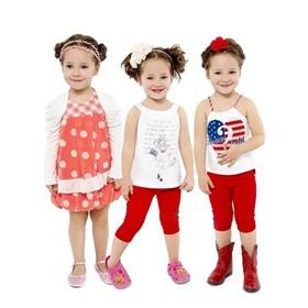 """Одежда для деток """"Кулёма"""""""