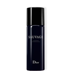 Дезодорант DIOR SAUVAGE for man, 200ml