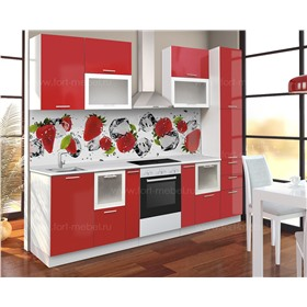 Кухонные гарнитуры для Вас