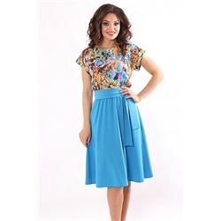 Женская Одежда Совместные Покупки С Доставкой