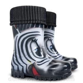 Обувь для деток