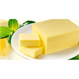 Масло сливочное (В наличии)