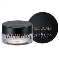 Консилер TonyMoly Go Cover Active Concealer,4g