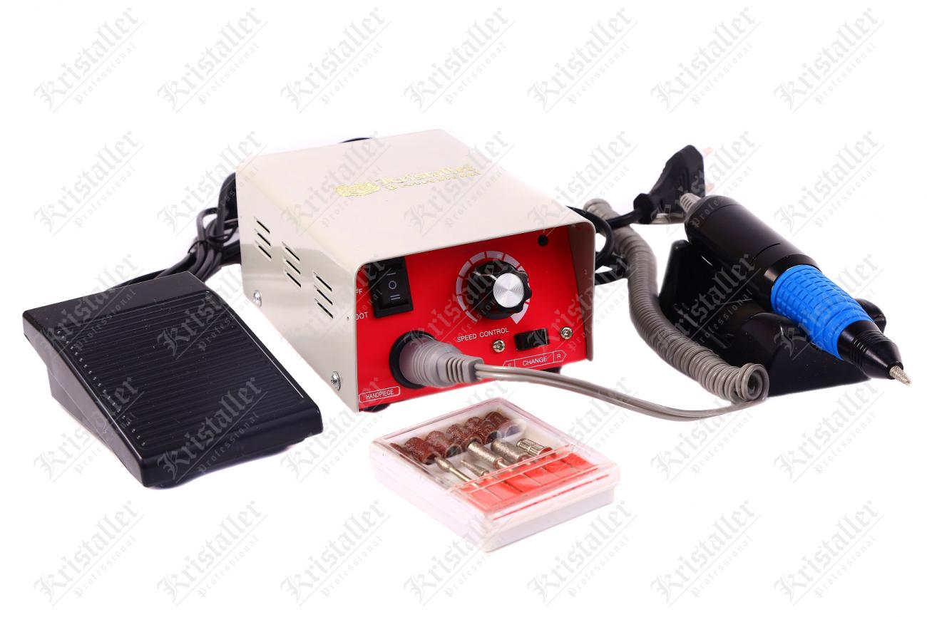 Аппарат для маникюра рунейл отзывы