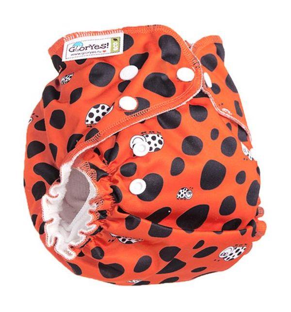 abdb155020f9 Многоразовые ЭКО-товары для мам и малышей