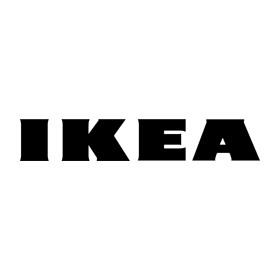 IKEA. ДОЗАКАЗ.