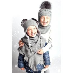 ШапкиШик (шлемы, шапки)