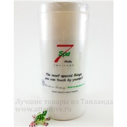 Body Lotion Papaya Cocktaile Коктейль Папайя  1 л.