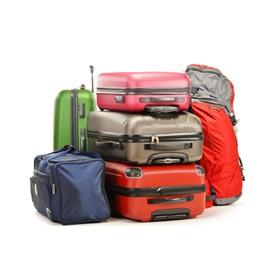 Мир-чемоданов