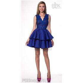 Великолепные польские платья!!!