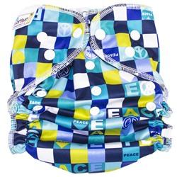 10bbb85c75c8 Многоразовые ЭКО-товары для мам и малышей