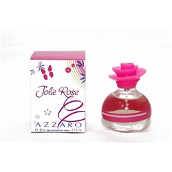 "Azzaro ""Jolie Rose"" for women 80 ml"