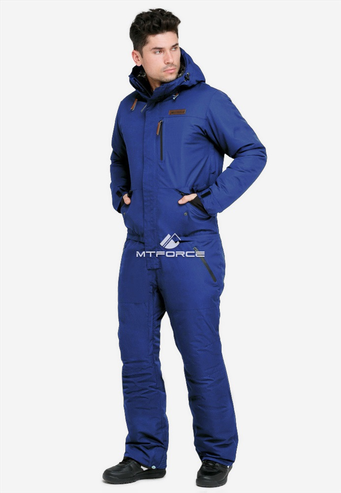 0561ebe5 MTFORCE горнолыжная одежда, зимняя одежда - Семь морей (совместные ...