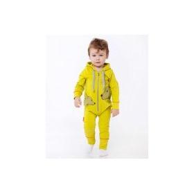 VATAGA Детская одежда